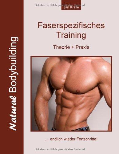 Faserspezifisches Training