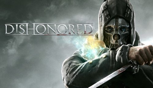Dishonored [Online Game Code]
