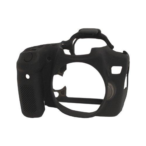 Delkin Snug It Pro Skin For The Canon Canon 70D Digital Slr Camera