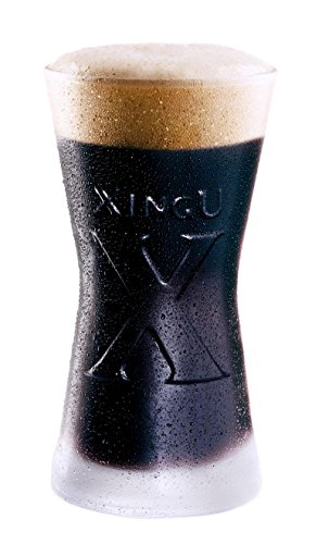 xingu-brazilian-beer-glass-set-of-4