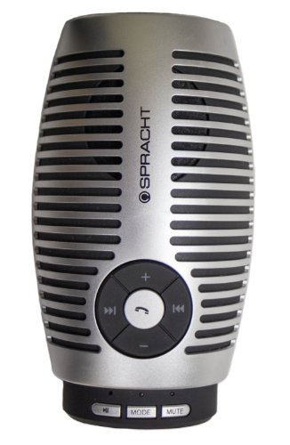 Spracht-MCP-3014-Wireless-Speaker