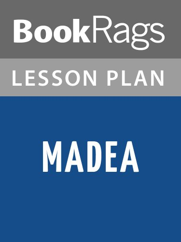 an analysis of euripidess play medea Verse writing - ocaso press  shkesperes development 164 the contemporary verse play 17 modernist  includes detailed analysis of classic poems and a list of.