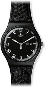 Swatch Watch SUOB710