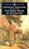 &#34;The Small House at Allington Publisher - Penguin Classics&#34; av Anthony Trollope