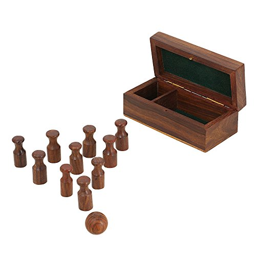indian-wooden-mini-bowling-set-table-games-for-adults-family-travel-games