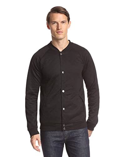 Sovereign Code Men's Princeton Jacket