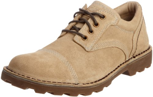 Cat Footwear Men's Fulcrum Houndawg Shoe P713610 9 UK