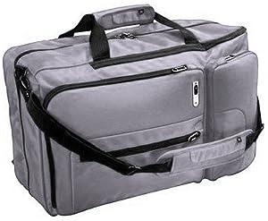 JanSport Modus soft carry on bag (Platinum)