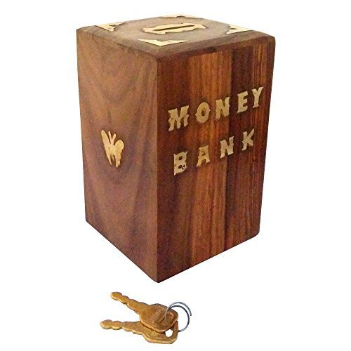 handicrafted-wooden-money-bank-kids-piggy-coin-box-gifts-butterfly