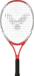 VICTOR - Tour Junior 23, Racchette da tennis