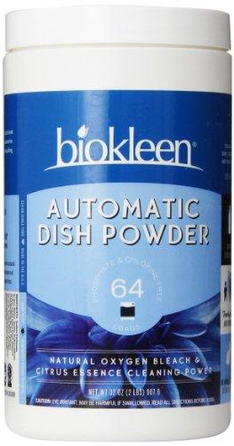 biokleen-automatic-dish-powder-citrus-essence-2-pounds