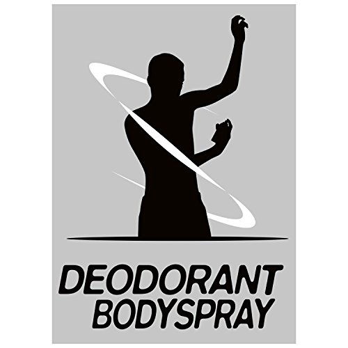 Axe-Body-Spray-Twin-Pack-Essence-8-Ounce
