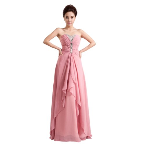Cloud Shop Women's Hot Maiden Temperament Leisure Evening Dress C423
