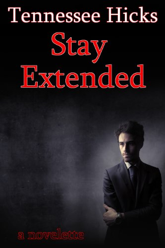 Stay Extended