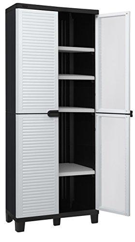 allibert-225113-space-winner-armoire-haute