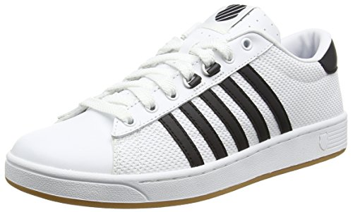 k-swiss-mens-hoke-eq-cmf-low-top-sneakers-white-8-uk-42-eu