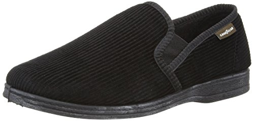 goodyear-mens-humber-slippers-black-9-uk-43-eu