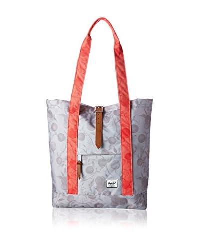Herschel Bolso shopping Market 11 L