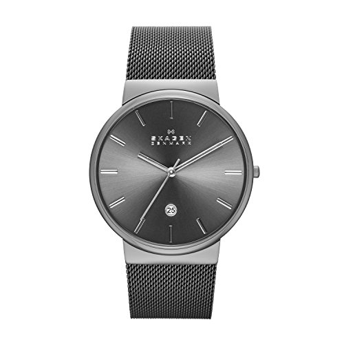 skagen-mens-watch-skw6108
