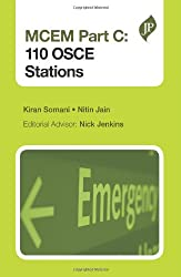 MCEM Part C: 110 Osce Stations (Postgrad Exams)