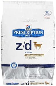 Amazon Dog Food Bin