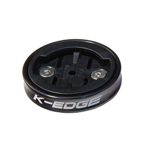 k-edge-para-bicicleta-garmin-gravity-vastago-de-soporte-talla-unica-353008001