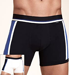 2 Pack - Limited Collection Trunks