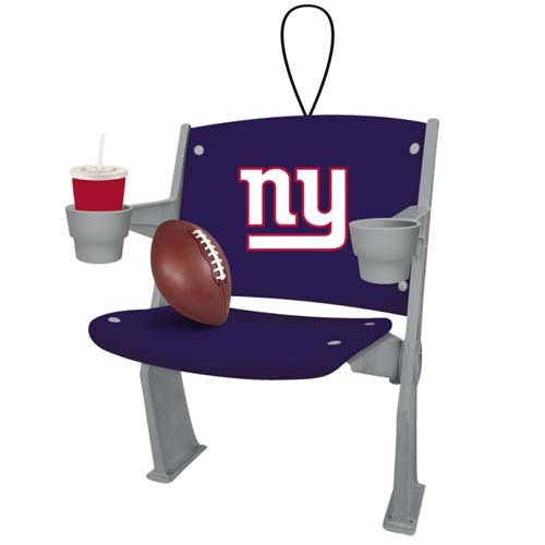 new-york-giants-stadium-chair-ornament