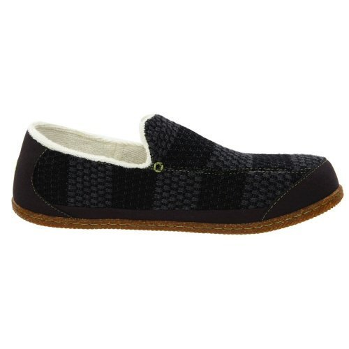 Buy Low Price SmartWool Men's Mocaroon Slipper (B005J7OQUO)