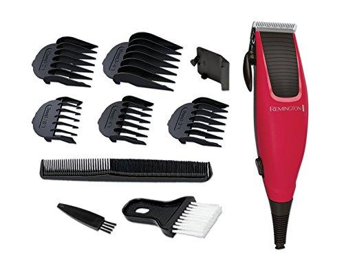 remington-hc5018-apprentice-hair-clipper
