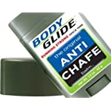 BodyGlide The Original Anti-Chafe Balm