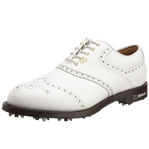 Stuburt Dcc Classic Golf Shoes