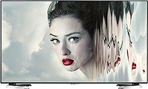 Sharp LC-60UD20EN TV Ecran LCD 60