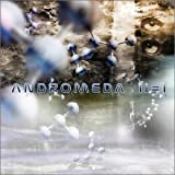 II=I by Andromeda (2003-03-11)