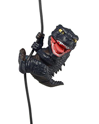 """NECA Scalers 2"""" Characters Wave 3 """"Godzilla"""" Figure - 1"""