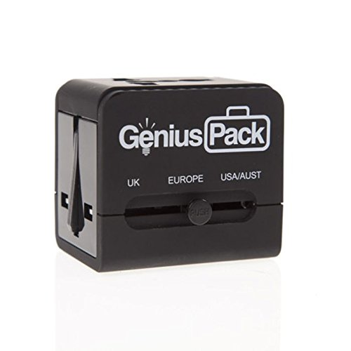 genius-pack-universal-travel-adaptor