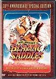 41zF4IuOmeL. SL160  The Amityville Horror [Blu ray] + DVD Combo