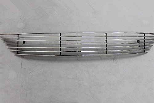 front-center-grill-grid-grille-cover-trim-for-hyundai-elantra-2012-2013-2014