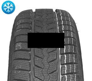 CEAT (CEAT6) G638798 195 65 R15 H - f/f/80 dB - Winterreifen von Ceat Tires - Reifen Onlineshop