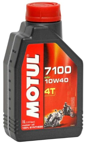 motul-7100-4t-synthetic-ester-motor-oil-10w40-4l-836341-101371