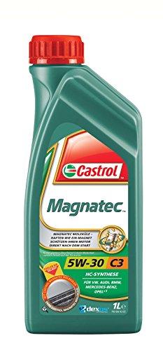 Castrol-Motorenle-Magnatec-SAE-5W-30-C3
