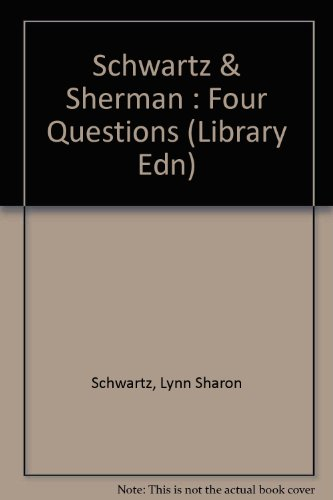 schwartz-sherman-four-questions-library-edn