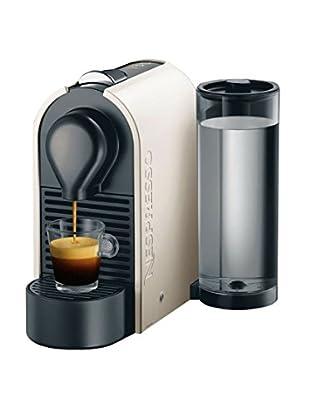 Nespresso Cafetera Café Expreso Krups U Matt XN 2501