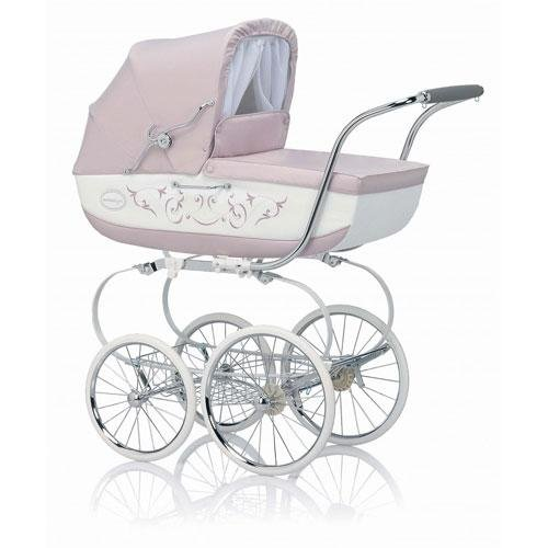 Prams From Birth front-1029974