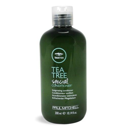 paul-mitchell-balsamo-per-capelli-tea-tree-special-linea-tea-tree-special-300ml