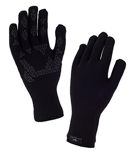 impermeabile-sealskinz-ultra-grip-guanti-unisex-waterproof-ultra-grip-black-m