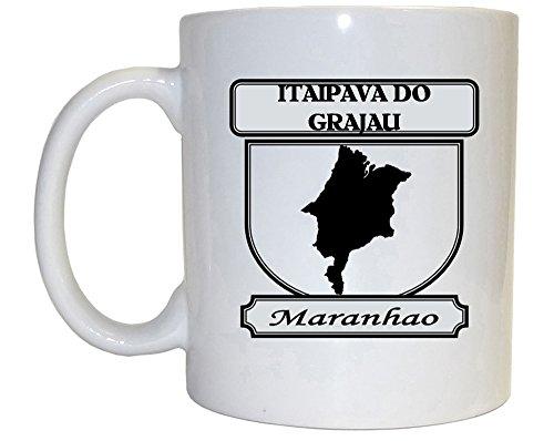 itaipava-do-grajau-maranhao-city-mug-black