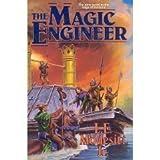 The Magic Engineer (0312855702) by Modesitt, L. E.