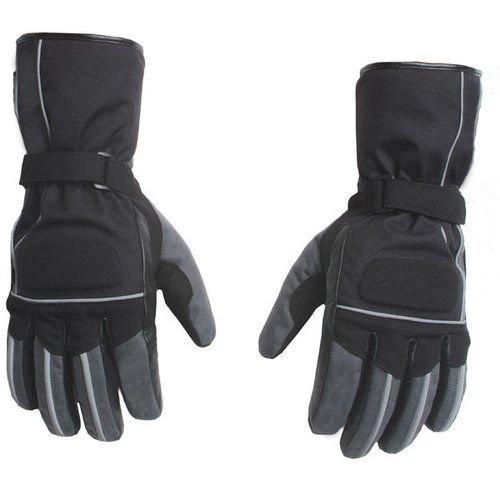 urbanboutique-hiver-ete-cuir-textile-moto-impermeable-gants-collection