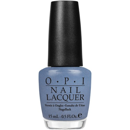 OPI ネイルラッカー H57 15ml I Don't Give a Rotterdam